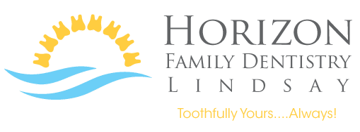 Lindsay- Horizon Family Dentistry