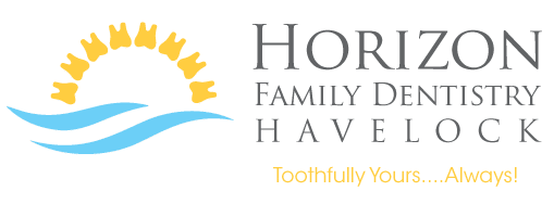 Havelock- Horizon Family Dentistry