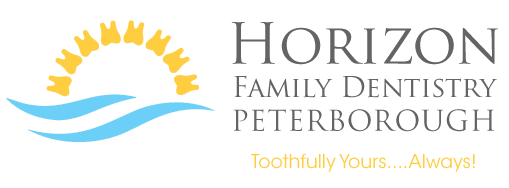 Peterborough- Horizon Family Dentistry